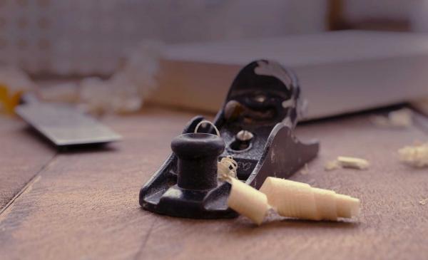 Prodotti complementari per legno sirca