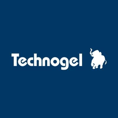 Technogel