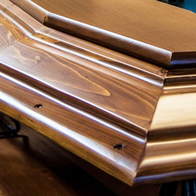 coffins_sirca