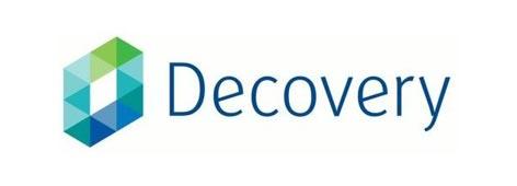 decovery sirca