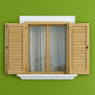 doors-and-windows-sirca