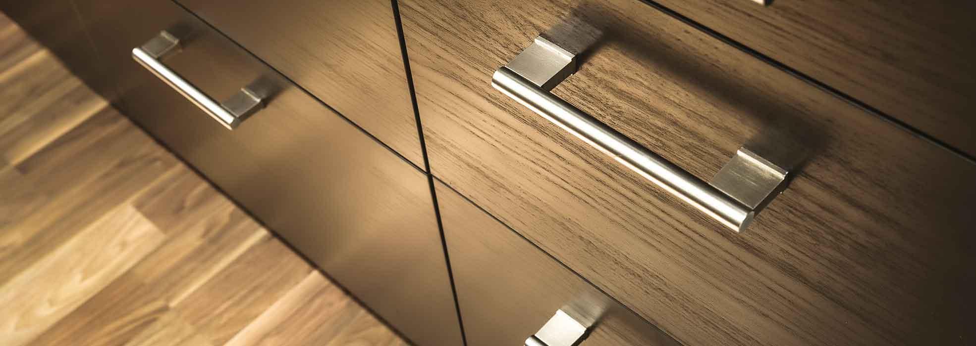 legno-interno-acqua