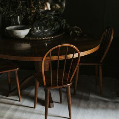 chairs-sirca