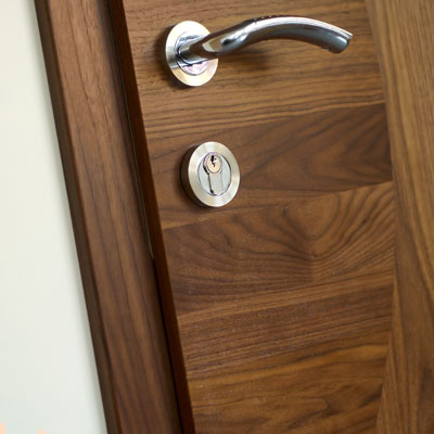 doors-sirca