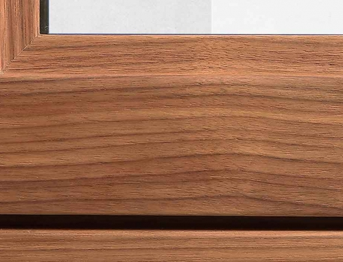 Sigillanti per legno