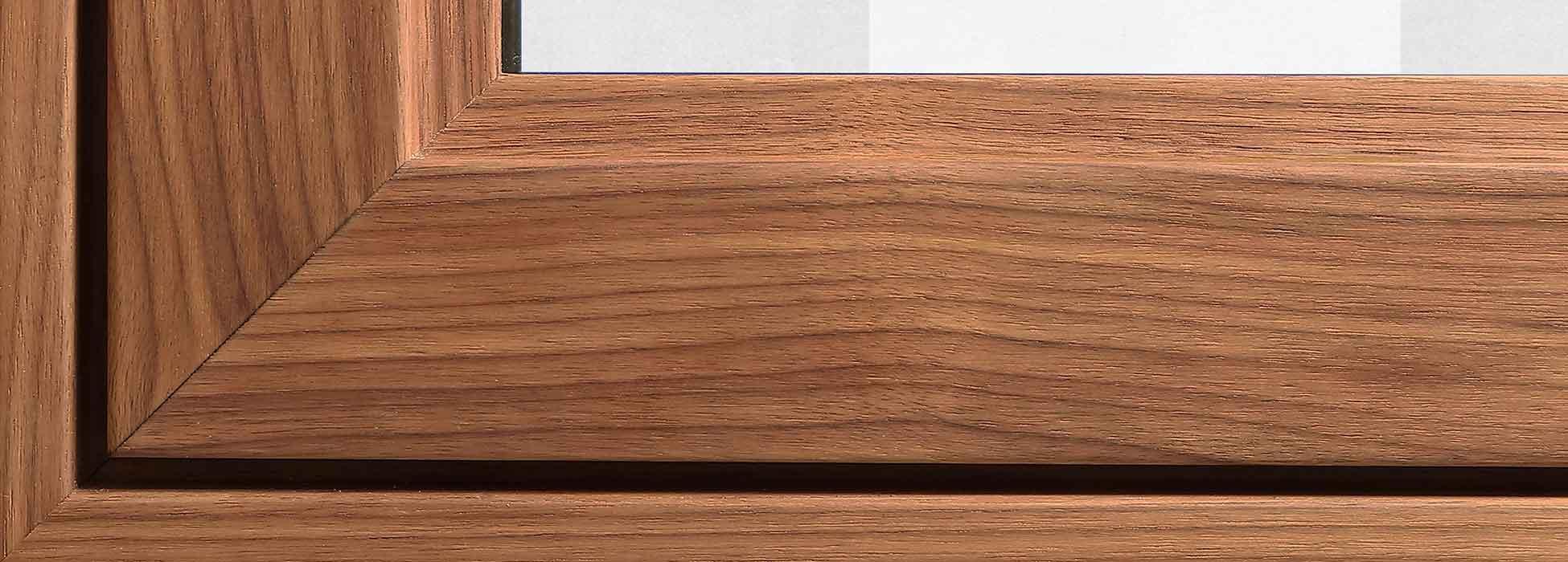 sealants-wood-sirca
