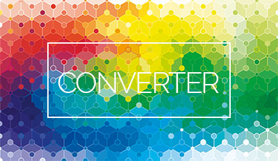 converter-colourpassion