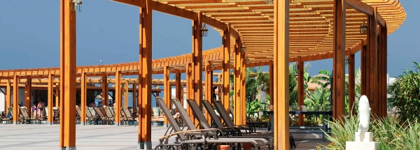 wood-exterior-solventborne-sirca