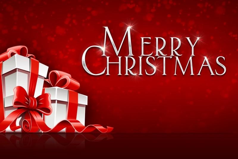 christmas holiday sirca