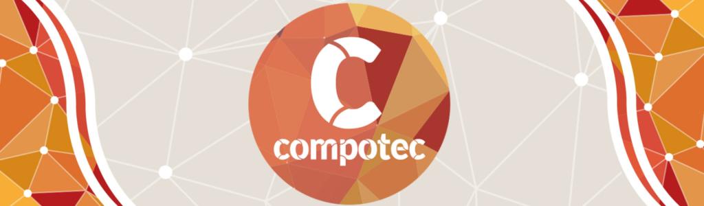Technogel Compotec