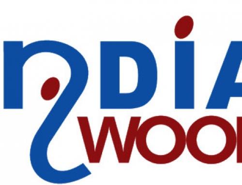 INDIAWOOD 2020 – Sirca