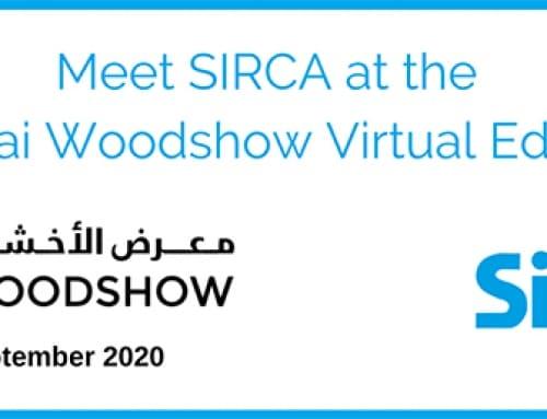 Woodshow Dubai 2020