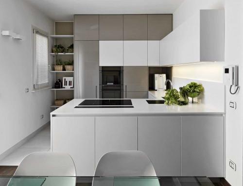 LYNFAQUA – New solutions for interior design